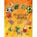 Nutrición y Dieta en la Prevención de Enfermedades 10ª Edición