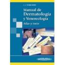 manual-de-dermatologia-y-venereologia-atlas-y-texto-