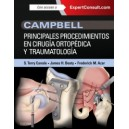 Oftalmología clínica + Online access