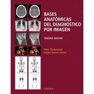 bases-anatomicas-del-diagnostico-por-imagen