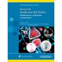 Wall y Melzack Tratado del Dolor 5ª Edición
