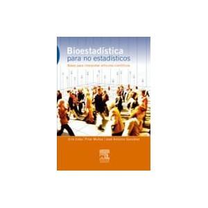bioestadistica-para-no-estadisticos