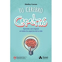 Tu cerebro creativo