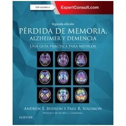 Atlas Levene de Dermatología - 3ªEd
