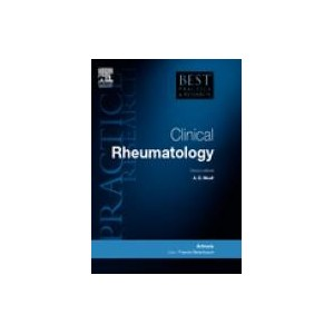 artrosis-best-practice-research-clinical-rheumatology-vol-24-n-1-2010