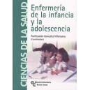 enfermeria-de-la-infancia-y-la-adolescencia