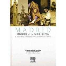 madrid-museo-de-la-medicina