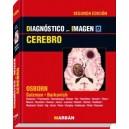 Diagnóstico por Imagen: CEREBRO