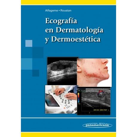 ecografia-en-obstetricia-y-ginecologia-5ed-