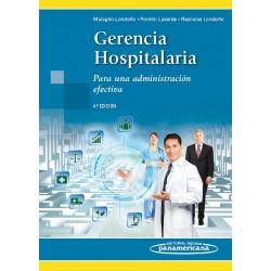 Administración Hospitalaria