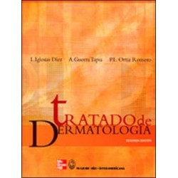 Pack 14. Dermatología
