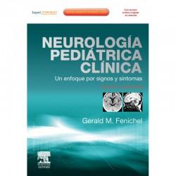 Pack 16. Neurología Infantil