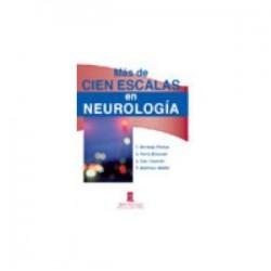 Pack 17. Neurología