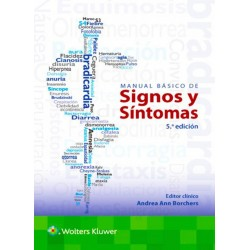 Manual de diagnóstico clínico