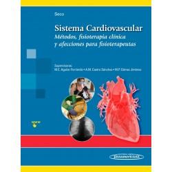 Sistema Cardiovascular Métodos, fisioterapia clínica y afecciones para fisioterapeutas