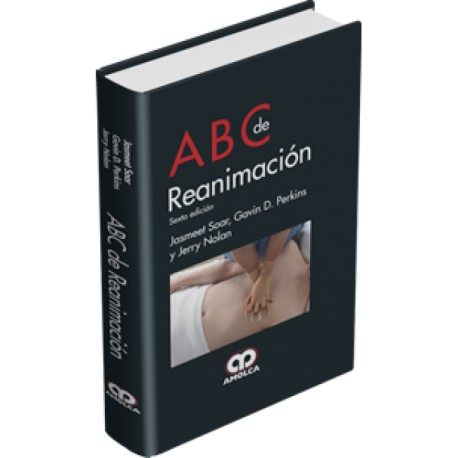 ABC de la Reanimación