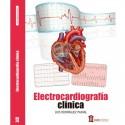 Padial. Electrocardiografía Clínica