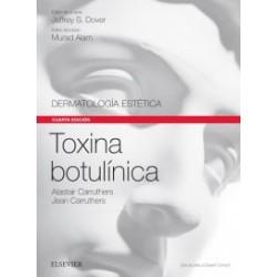 Toxina botulínica + acceso online