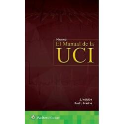 Marino El Manual de la UCI 2ª Ed.