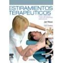 estiramientos-teraupeticos-en-el-deporte-y-en-las-terapias-manual