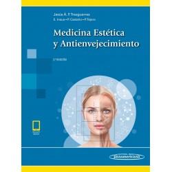 Medicina Estética y Antienvejecimiento