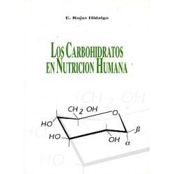 Los carbohidratos en la nutrición humana