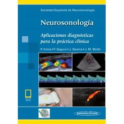 neurosonologia-aplicaciones-diagnosticas-para-la-practica-clinica-