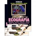 Rumack. Ecografía 4ª Ed. 2 Volúmenes