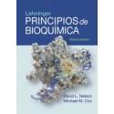 LEHNINGER Principios de bioquímica 7ª edición