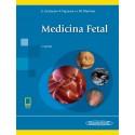 Medicina Fetal (incluye acceso a eBook)