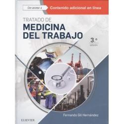 tratado-de-medicina-del-trabajo