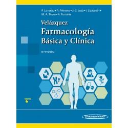 farmacologia-basica-y-clinica