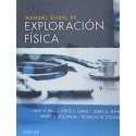 Manual Seidel de exploración física: 9ª edición