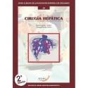 Cirugía hepática-19 - 2ª edición