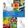 Nutrición y dietética clínica: 4ª edición