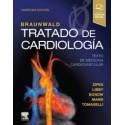 Braunwald. Tratado de cardiología: Texto de medicina cardiovascular - 11ª edición