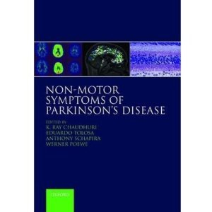 non-motor-symptoms-complex-of-parkinson-disease