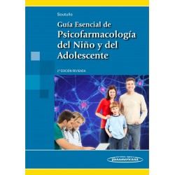 guia-esencial-de-psicofarmacologia-del-nino-y-del-adolescente