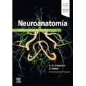 Neuroanatomia. Texto y atlas en color
