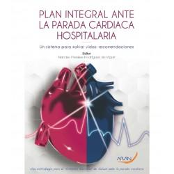 Plan integral ante la parada cardiaca hospitalaria