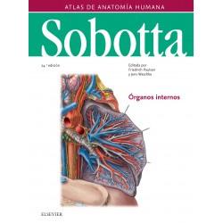 sobotta-atlas-de-anatomia-volumen-II