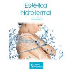 Estética hidrotermal