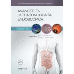 Avances en ultrasonografía endoscópica