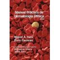 Manual Práctico de Hematología Clínica 2019