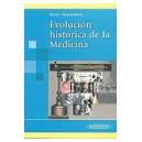 evolucion-historica-de-la-medicina