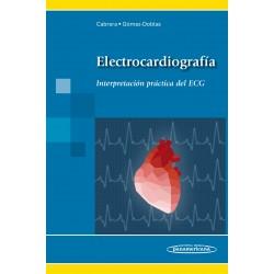 Electrocardiografía Interpretación práctica del ECG