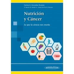 Nutrición y Cáncer Lo que la ciencia nos enseña