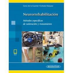 neurorrehabilitacion-metodos-especificos-de-valoracion-y-tratamiento