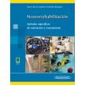 Neurorrehabilitación Métodos específicos de valoración y tratamiento - incluye eBook
