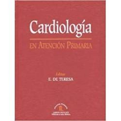 Cardiología en Atención Primaria